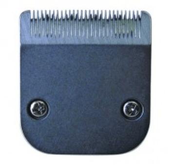 Shear Magic Rocket 4500 Battery Trimmer Vet Net Supplies