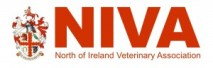 NIVA-Logo-2014-for-the-web