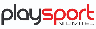 playsport logo