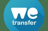Envoi de gros fichiers | VetoFish