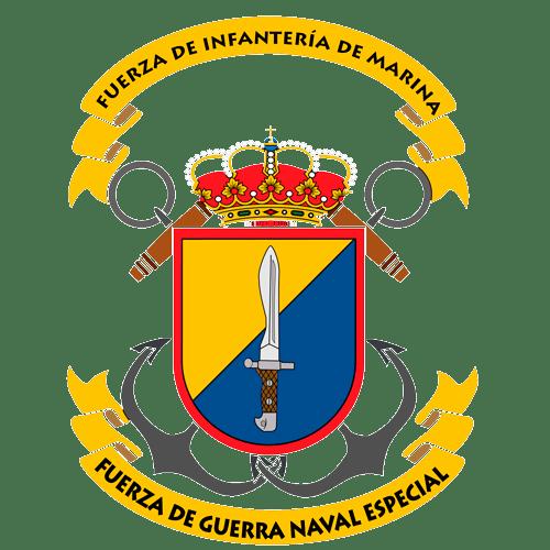 Emblema 5º Estol. VetPac Veteranos Paracaidistas