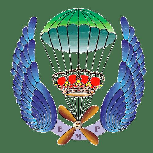 Escuela Militar de Paracaidismo Méndez Parada