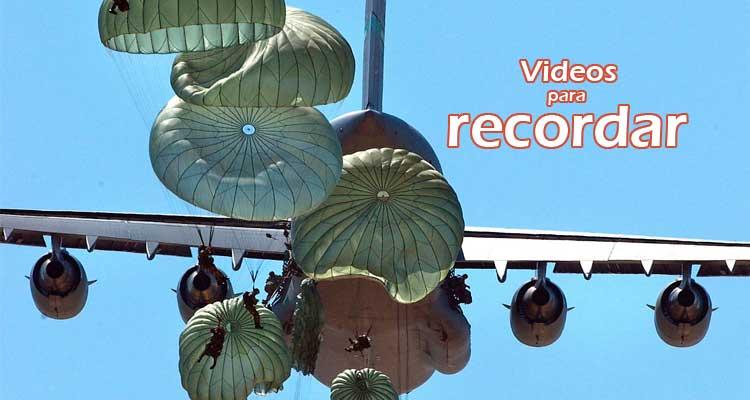 Videos recordar