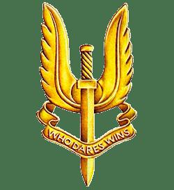Emblema SAS