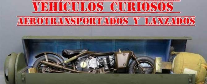 Portada-vehiculos-aerotransportados