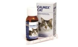 Calmex Cat