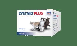 Cystaid Plus
