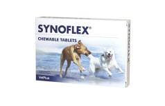 Synoflex Blister Pack