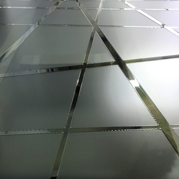Decorazioni vetro Scheer Crotone - Calabria