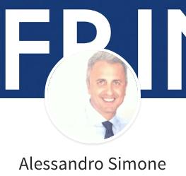 ALESSANDRO SIMONE IMMOBILIARE