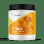 Hydrade at VetRxDirect