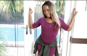 HARMONIE MARQUISE APPEARING AT AEE IN VEGAS!