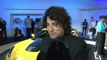 915714303-2015-Chevrolet-Corvette-Z06-Reveal-Interview-Harlan