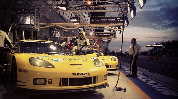 2012-24-Hours-of-LeMans-Practice-Round-Corvette-Racing-e1339718769281-612×340