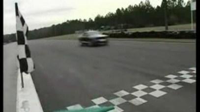 Motorweek – Corvette Z06 vs Viper SRT10 vs Mustang Shelby