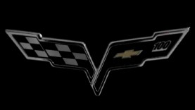 Chevrolet-Corvette-Centennial-Edition_mp4_ffmpeg