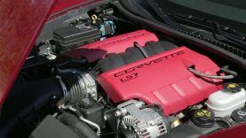 john-heinricy-discusses-corvette-on-the-downshift-image-3