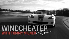 windcheater-2013-Chevy-427-Convertible-Corvette