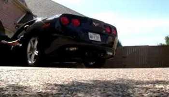 2003 Corvette Z06 vs 1999 Corvette FRC | VetteTube