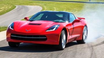 2014 Chevrolet Corvette Stingray Z51! Testing the New High Tech Vette! – Ignition Ep. 77