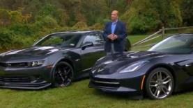 Callaway-Camaro-Callaway-Corvette-Motorweek-720×340