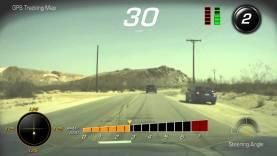2015 Chevrolet Corvette Z51 Convertible – WR TV POV Test Drive