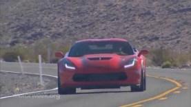 MotorWeek | Road Test: 2015 Chevrolet Corvette Z06