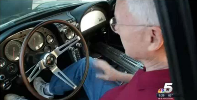 1967-corvette-theft-reunited
