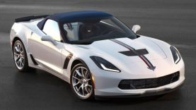635676559601135809-2016-Chevrolet-CorvetteZ06-TwilightBlue-010