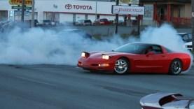 corvette-kenmount-donuts-2