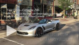 2015-corvette-z05-convert-review