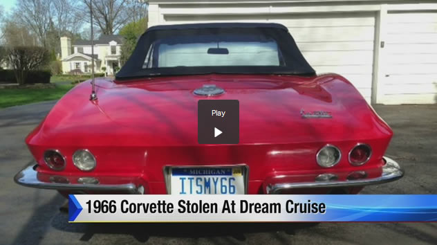 1966-corvette-theft