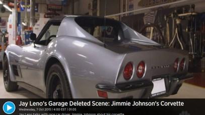 jimmie-johnson-corvette