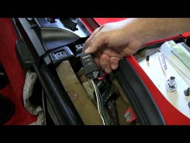 posttypevideop39448 youtube thumbnail?resize\\\\\\\=350%2C200 1996 corvette fuse box location boxes for 2004 corvette fuses  at honlapkeszites.co