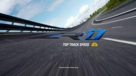 2019 Chevrolet Corvette ZR1 Top Speed Test Run – fastest Corvette ever