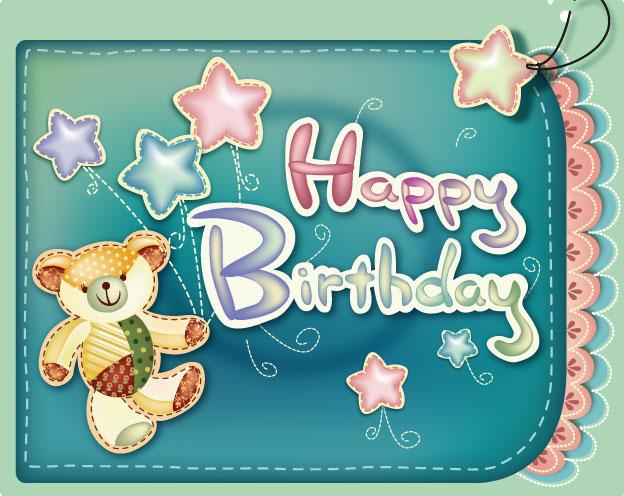 buon-compleanno-happy-birthday_32.jpg