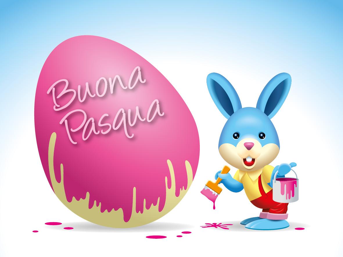 https://i2.wp.com/www.vettorialigratis.it/wp-content/uploads/2011/03/biglietto-buona-pasqua-coniglio-uovo-happy-easter-easter-egg-easter-bunny.jpg