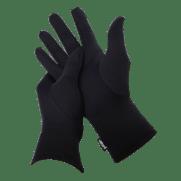 Rheumatoid Arthritis Gloves Full Finger with Celliant