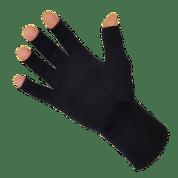 Rheumatoid Arthritis Gloves Fingertip with Celliant Infrared Technology