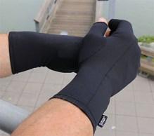 Arthritis Gloves Diminish The Symptoms Of Arthritic Hands Veturo