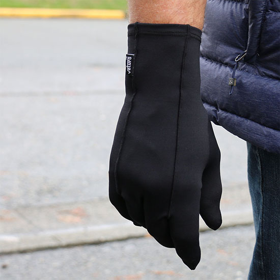 Infrared Raynaud S Gloves Full Finger Therapy For Cold Hands