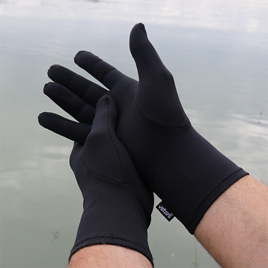 compression gloves for arthritis and carpal tunnel