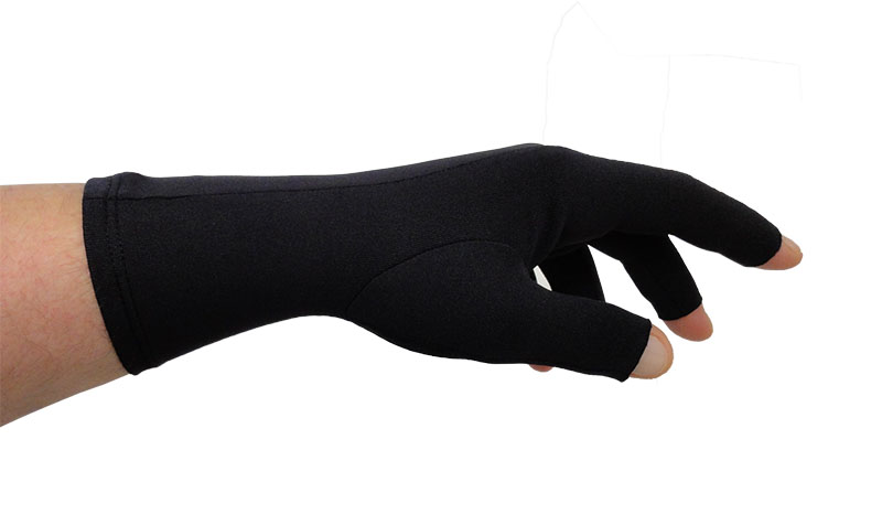 Compression Arthritis Gloves Pain Relief