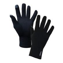 Fleece Gloves for Arthritis, Raynaud's CTS