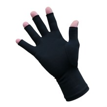 Infrared Compression Arthritis Gloves Relief from Everyday Aches