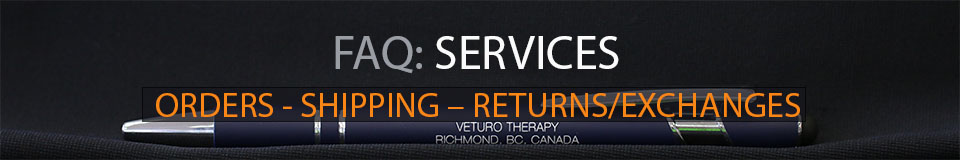 FAQ Orders Services Return Exchanges Infrared Gloves and Apparel