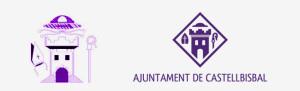 adn_castellbisbal_logo_2
