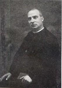 JosepSAMSO