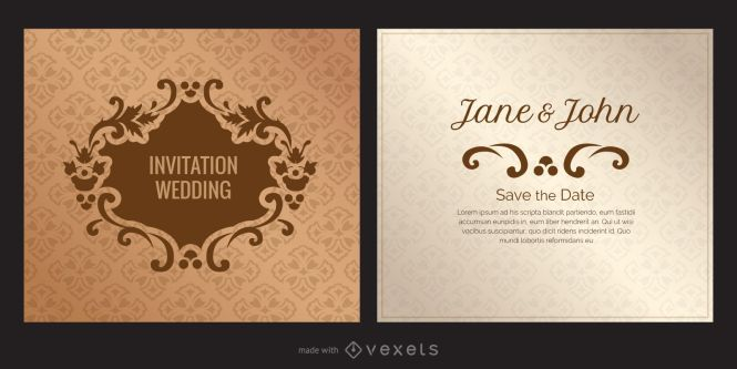 Wedding Invitations Customized Online For Design Abrufen Luxury Custom And Glamoure 10