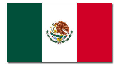 mexico png